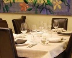 restaurante-casa-sofia-chiva-1