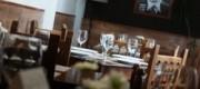 restaurante-che-baires-valencia-3