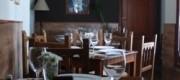 restaurante-che-baires-valencia-7