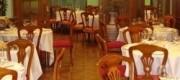 restaurante-civera-marisquerias-valencia-1