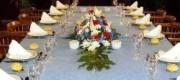 restaurante-devesa-gardens-el-saler-2