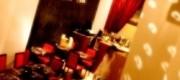 restaurante-dietrich-museros-1