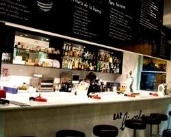 restaurante-el-limbo-valencia-1