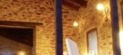 restaurante-el-pou-betera-1