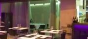 restaurante-ginebre-valencia-1