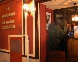 restaurante-la-bodeguita-de-maria-valencia-1