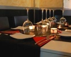 restaurante-la-cuna-del-bou-valencia-1