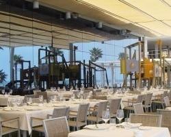 restaurante-la-ferradura-alboraya-1