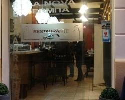 restaurante-la-nova-ermita-valencia-1