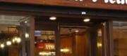 restaurante-la-picaeta-valencia-1
