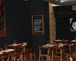 restaurante-la-querencia-valencia-1