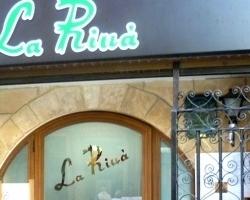 restaurante-la-riua-valencia-1