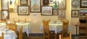 restaurante-la-riua-valencia-2