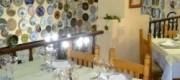 restaurante-la-riua-valencia-5