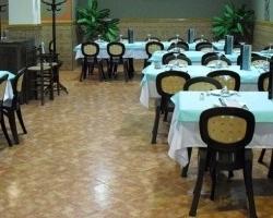 restaurante-la-tapa-javinma-albal-1