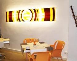 restaurante-le-fou-sagunto-1