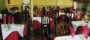 restaurante-los-llanos-palma-de-gandia-1