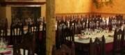 restaurante-los-llanos-palma-de-gandia-2