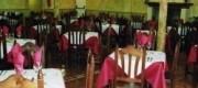 restaurante-los-llanos-palma-de-gandia-4