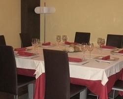 restaurante-marmara-catarroja-1