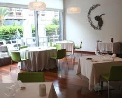 restaurante-menorca-xxii-hotel-melia-valencia-valencia-1