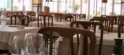 restaurante-miramar-valencia-1