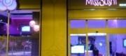 restaurante-miss-sushi-cortes-valencia-1