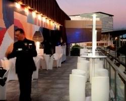 restaurante-one-vlc-valencia-1