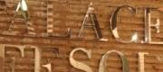 restaurante-palace-fesol-valencia-1