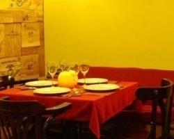 restaurante-pederniz-valencia-1