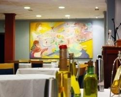 restaurante-pelegri-chiva-1