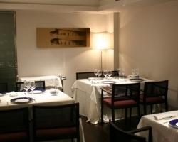 restaurante-rias-gallegas-valencia-1