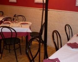 restaurante-rincon-de-adriana-valencia-1