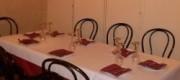 restaurante-rincon-de-adriana-valencia-2