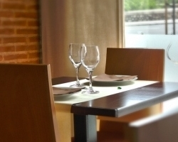restaurante-sargantana-valencia-1