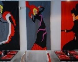 restaurante-sondelluna-restaurant-show-valencia-1