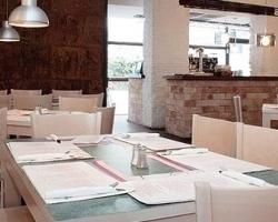 restaurante-sorsi-e-morsi-alameda-valencia-1