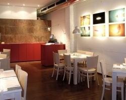 restaurante-sorsi-e-morsi-ruzafa-valencia-1