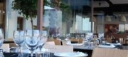 restaurante-tapelia-alfafar-1