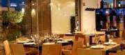 restaurante-tapelia-alfafar-2