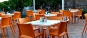 restaurante-tapelia-alfafar-3