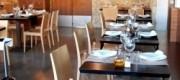 restaurante-tapelia-alfafar-5