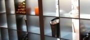 restaurante-tapelia-alfafar-6