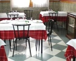 restaurante-turis-picassent-1