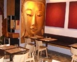 restaurante-via-vinis-valencia-1