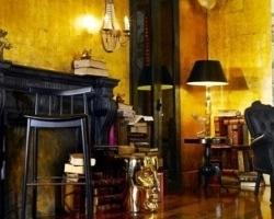 restaurante-wandu-palace-valencia-1