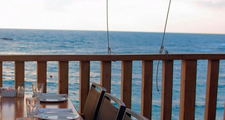 restaurantes-en-la-playa-de-valencia