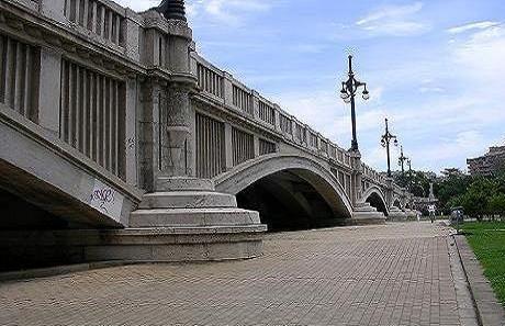 puente_de_aragon_valencia_spain1