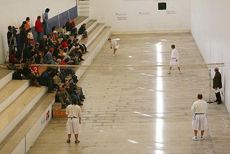 |Autóctono| Fotos-de-pelota-valenciana-1