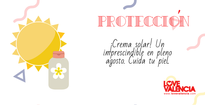 CONSEJOS TOMATINA PROTECCION